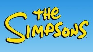 Los Simpson (The Simpson)