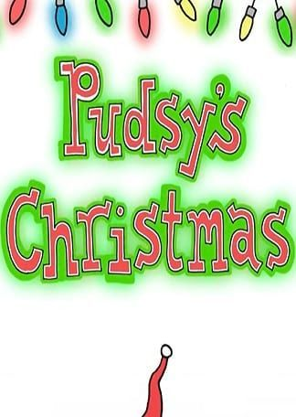 Pudsy's Christmas