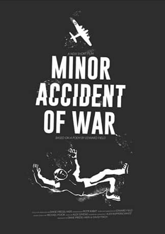 Minor Accident of War