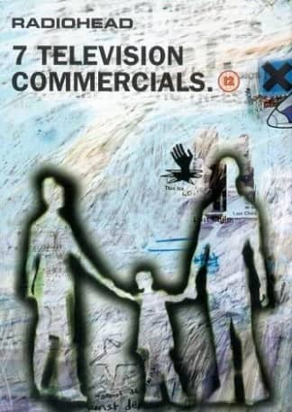 7 Television Commercials